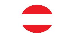 Japanauto